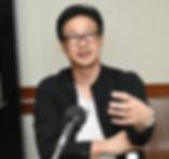 hapikuro2016.7.24-18.JPG