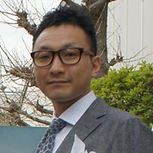 松田さん.jpg