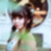 岩井萌01.jpg