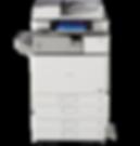Eqp-MP-C2003-10.png