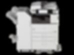 ricoh-aficio-mp-3053-copier-copier.png