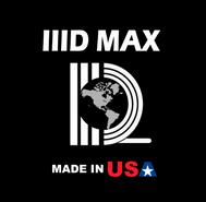 logo_IIIDMax_fb_usa.png