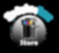 logo_01a-compressor.png