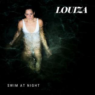 Swim At Night