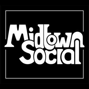 Midtown Social