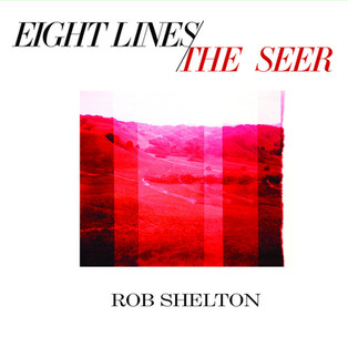 The Seer/Eight Lines