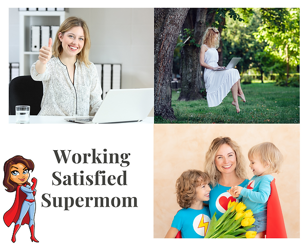 Working Satisfied Supermom.png