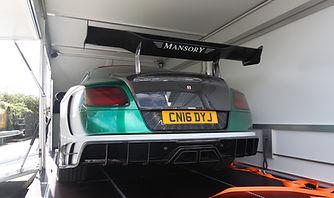 Bentley V.jpg