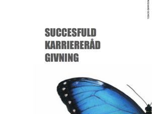 E-bogen Kapitel 1                       Succesfuld Karriererådgivning
