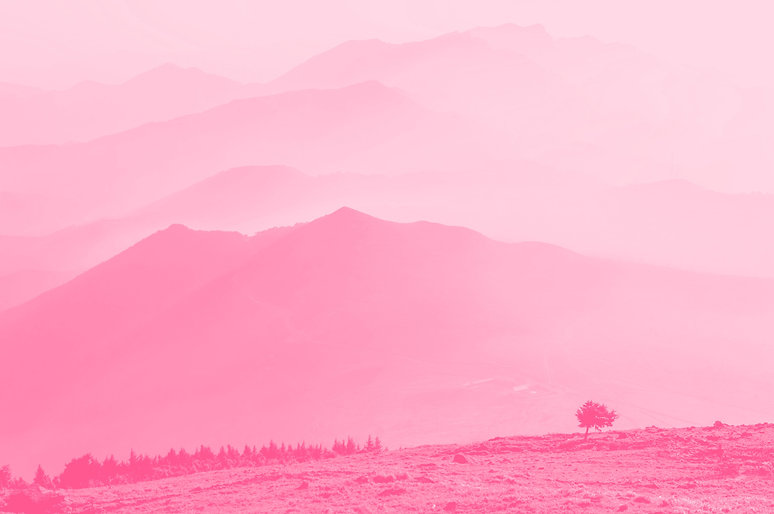 Mountain%20Landscape_edited.jpg