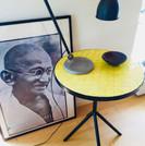 TABLE Colonne - Le Citron