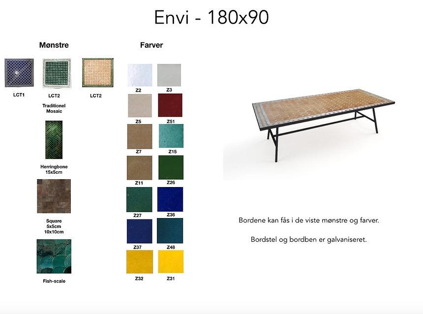 ENVI X.jpeg