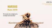 BILLEDE FORSIDE KURSUS 2019 .png