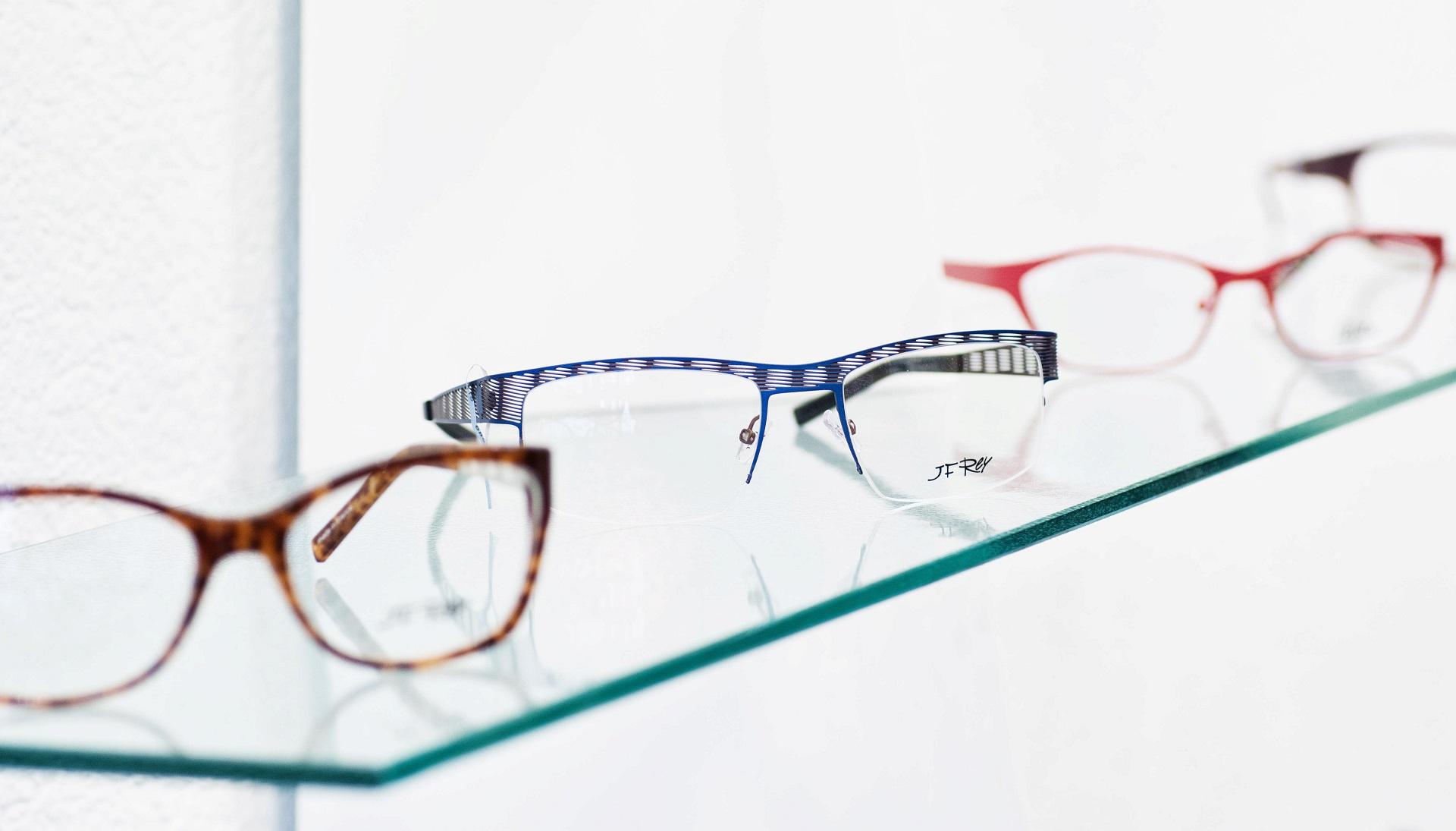 Optiker-Ruswil