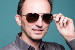 Martin-Renggli-Sonnenbrille