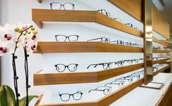 Optiker-Kriens-Laden