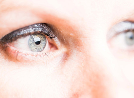Kontaktlinsen Sorglospaket