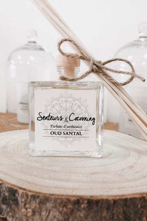 Oud Santal