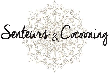 senteurs&cocooning.PNG