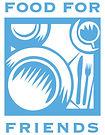 FoodForFriends updated logo.jpg