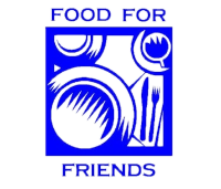 Logo%20Original_edited.png