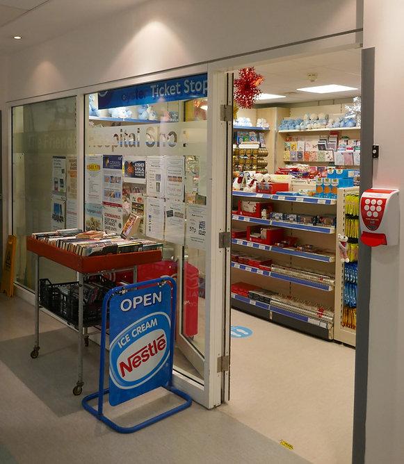 Hospital Shop.jpg