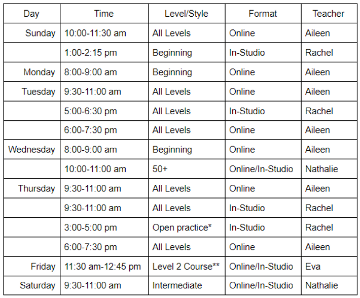 Yoga Schedule 06.08.21.PNG