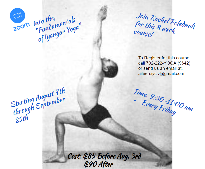 Fundamentals of Iyengar Yoga.PNG