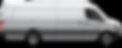 0039-MB-CargoVan-A4-LH2-5000-4x4-744-bri