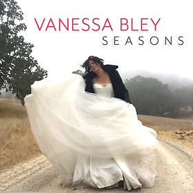 Seasons Cover Art_2.jpg