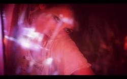 Plaster Music Video