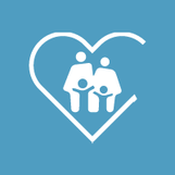 EduCare_Logo_Heart.png