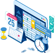 calendar_isometric.png