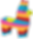 PinataLogoClean-removebg-preview.png