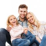 portrait-cheerful-family_edited.jpg