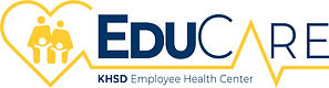 KHSD_EduCare_Logo-final-2.jpg