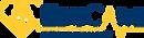 KHSD_EduCare_Logo-final-2.png