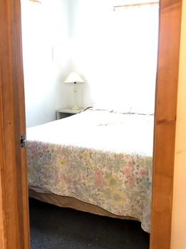 Maples Queen Bedroom
