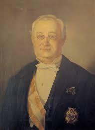 Charles Pickman
