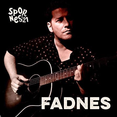 Fadnes @ Spornesfestivalen.JPG