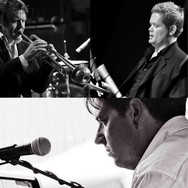 Jazz i Hagen 13. Juni 2021 @ Studio Spornes