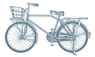 sykkelparkering.png