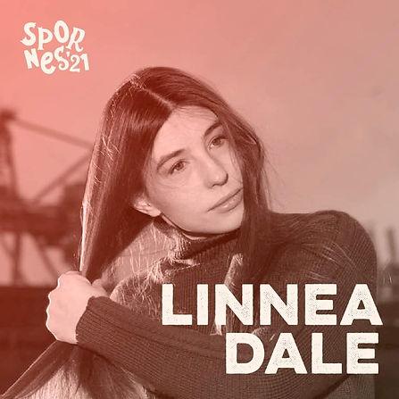 Linnea Dale @ Spornesfestivalen.JPG