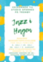 Jazz i Hagen_plakat.png