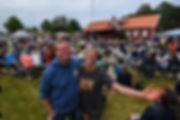 Velkommen til Spornes 2019_foto Olav Sva