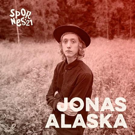 Jonas Alaska.JPG