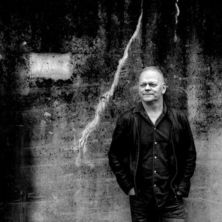 Karl Seglem @ Studio Spornes