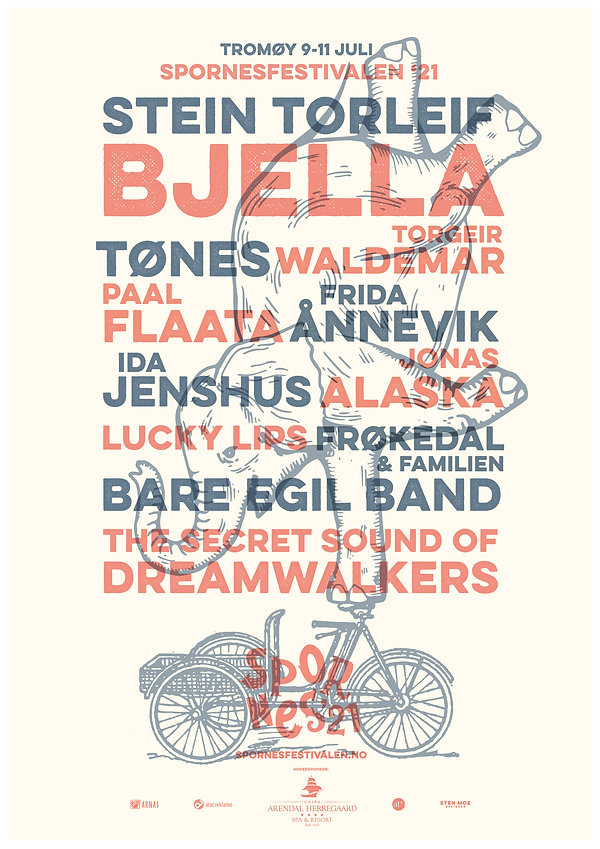 Spornesfestivalen Festivalplakat2021.jpg