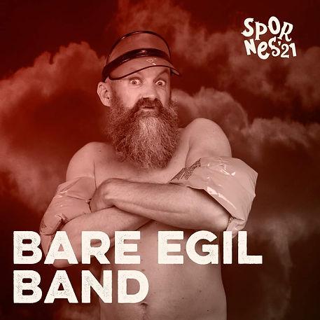 Bare Egil Band @ Spornesfestivalen.JPG