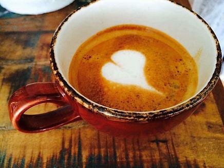 kaffe med hjerte.jpg